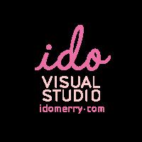 IDO-logo-01