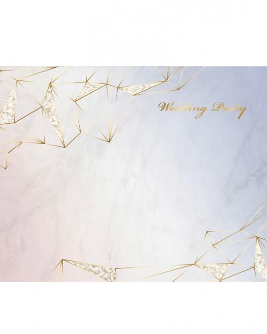 ido /ido喜帖 /喜帖 /創意喜帖  /Wedding /weddinginvitaiton /客製喜帖  /喜帖設計/婚禮佈置/ 背板租借/婚禮背板/ 婚禮道具租借